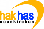 COOL hak has neunkirchen