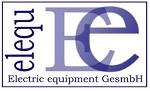 Electric Equipment GesmbH
