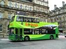 Scotland-travel expert_2
