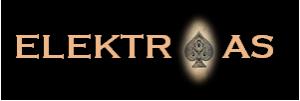 elektroas_logo
