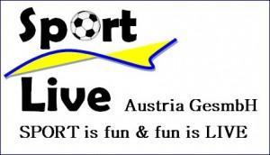 sportlive_austria_logo