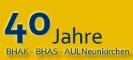 40er_logo-133x60