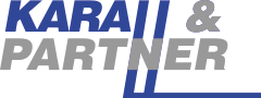logo-karall