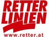 retter_linien_klein