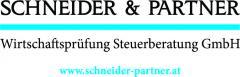 schneider_und_partner