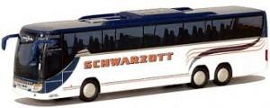 schwarzott-bus