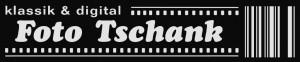 tschank-logo1